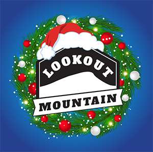 Christmas Events.Chattanooga Christmas Events Lights And Attractions