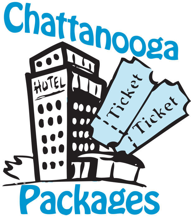 Chattanooga Packages - vacation packages to Chattanooga, TN